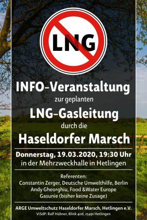 LNG_plakat_2020